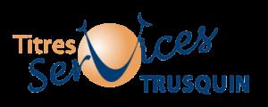 Trusquin Titres Services